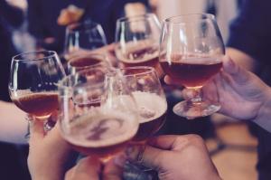 cheers-photo